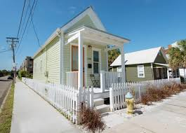100 Tiny House On Wheels For Sale 2014 Tiny Houses Are Coming Remarqed