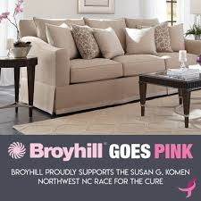 Broyhill Laramie Sofa Fabric by Broyhill Furniture Home Facebook