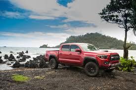 2017 Toyota Tacoma Near Bryant, AR | Steve Landers Toyota