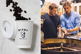 Ruby Coffee Roasters Discount Code. Zoo Boo Discount Code ... Free Novolog Flexpen Coupon Spell Beauty Discount Code Seaquest Aquarium Escape Room Olive Branch One A Day Menopause Inn Shop Squaw Valley Promo Coach Bags Uk Odysea Aquarium Local Coupons October 2019 Digital Coupons Dillons Acurite Codes Jeans Wordans Ourbus March Dcg Stores Fniture