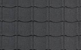 roof beautiful metal tile roof picture metal tile roof 10