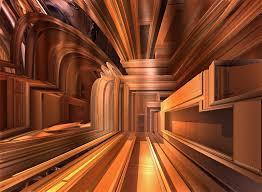 woodworking plan a by vidom on deviantart