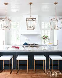 beautiful kitchen island beautiful simple kitchen island lighting