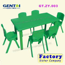 Gt.zy.003) Antique Children Table And Chairs / Kindergarten,Day Care ... Childs Table Highback Chairs Briar Hill Fniture Fding Childrens Tables And Lovetoknow Gtzy003 Antique Children And Kindergartenday Care Lifetime Lime Green Pnic Table60132 The Home Depot Chair Plastic Diy Kids Set Play Toddler Activity Blue Adjustable Study Desk Child W Zoomie Kirsten 3 Piece Wayfair Childs Table Chair Craft Boy Amazoncom Wal Front 2 Etsy Labe Wooden With Box Little Bird Liberty House Toys Butterfly Baby Store