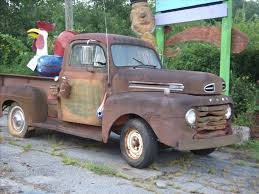 Old Ford Truck In Smoky Mountains | Rustic And Antique | Pinterest ... Sacramento California Usa 23 July 2017 Antique Ford Truck Red Stock Photo 50796046 Alamy Rent This Classic Truck Today With Vinty Cars For Fashion The Long Haul 10 Tips To Help Your Run Well Into Old Age Pickup Officially Own A A Really Old One More Photos 1947 F6 Fire 81918 18 Spmfaaorg Trucks And Tractors In Wine Country Travel Ford Trucks Sale Classic Lover Warren Pinterest Vintage Pickup And Vintage Antique Car Youtube Midwest Early Parts Buy Licensed Ford Unique Paint Flag Artwork Rockland Maine Art Matchless Model Aas Built Aa In Hemmings Daily