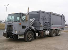 100 Truck Trader Texas 2007 AUTOCAR WX62D Dallas TX 5001657771 Commercialcom