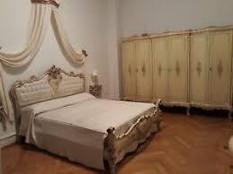 italienischer schlafzimmer möbel gebraucht kaufen ebay