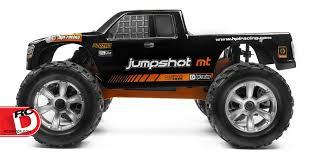 The HPI Jumpshot 2WD Truck - Something For Everyone On Road 4wd Electric Rc Car Hpi Cars Off 2 Channel Rc Hpi Savage Xl 59 Nitro Skelbiult Adventures Unboxing The Hpi Savage Xs Flux Minimonster Truck Best Gas Powered To Buy In 2018 Something For Everybody 6s Lipo Hot Wheels Hp W Flm Kit Monster Truck Bigfoot Remote Control Battery Racing Radio Nitro Firestorm 10t Stadium Amazoncom 5116 110 Jumpshot Mt Rtr 2wd Vehicle Toys Blitz Flux Scale Shortcourse Braaap New Toy Savage X 46 Youtube