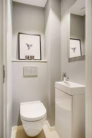 20 möglichkeiten pflanzen im badezimmer hinzuzufü flickr
