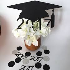 Graduation Table Decor Ideas by Images Of Table Decorations For Graduation Sc