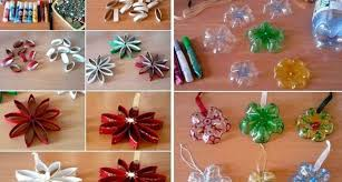 Creatief Besparen Meer Kerstversiering Zelf Maken