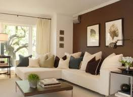 Best Living Room Paint Colors Pictures by Colors For Living Room Paint Fionaandersenphotography Co
