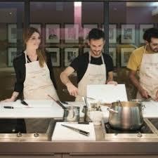 la meilleure cuisine est la meilleure école de cuisine française