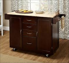 3 Drawer Dresser Walmart by Bedroom Amazing 5 Drawer Dresser Cheap Dresser Walmart Dressers
