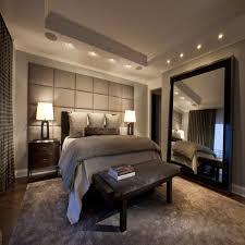 Interior Design Ideas Luxury Bathroom Suites