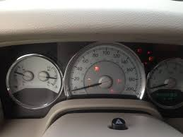 100 Aspen Truck I Have A Chrysler Mod 2008 Lights In Dashboard Turn Onoff
