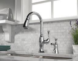 Brizo Kitchen Faucet Touch by Nobby Design Touch Kitchen Faucets Brizo 2 Extraordinary Talo