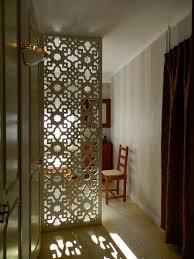 cuisine et salon dans la meme amazing comptoir separation cuisine salon design iqdiplom com