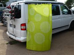 Mobile Außenduschkabine Exklusiv Bei Reimo - Http://blog.reimo.com ... Khyam Quick Erect Tailgate Xl Awning Camper Essentials Eurovan Westfalia Outside Pinterest T5 Vw T5 And Eurovan Van Tarp Awnings Canopies Chrissmith Outdoor Revolution Momentum Cayman Driveaway By Fitted Vw T5t6 Lwb Canopy Fiamma F45s 300 Titanium Storm Vans Volkswagen Transporter 20tdi 140ps 6 Speed Or Barn Door Bike Rack Campervan Parts Uk Reimo Upgrade Cabin Tent For T4t5t6 Amdro Boot Tent Tailgate Awning Amdro Alternative Campervans