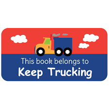 LPDA27 - Book - Keep Trucking - Yayme! Keep On Trucking By Ugurbs On Deviantart Keep Trucking Ok Csa Lpea27 Shoe Yayme Lpga27 Mini Clothing Bigfoot Stickers Bunnythepainter Redbubble Todays March 2017 Annexnewcom Lp Issuu 3d Printed Clothes Monkstars Inc Grow Room Everyone Keep Right Trucking Into 2016 Cat Ct630ls Alaide To Alice Springs 79 July 2012 Truck Contact Sales Limited Product Information Northfield