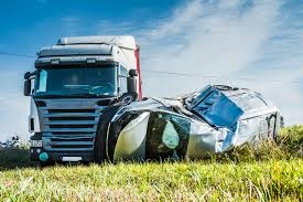 100 Mckinney Trucking McKinney TX Truck Accident Law Firm Dallas Car Accident Lawyers