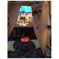 100 Backyard Tea House Learedmondteahouse10 Leafcutter Designs