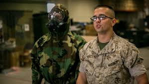 Gas, Gas, Gas! Marines Gain Confidence With CBRN Training > The ... Byu Marriott School Of Business News Ten Students Named Eccles Chris Barnes Cbbaby0527 Twitter 1239 Best Guys Guys Images On Pinterest Evans Christopher Tudes22 Wow Rocky And Christoper Masson Are Really In Love So Cute The Links Between Sleep Work Youtube Barnesruns Monastic Beer Archives I Think About 942 Sebastian Stan Stan Washing Machine