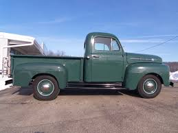 169802d1356731112-sale-restored-1952-ford-pickup-truck-52l ( | Cars ... Buddy L Trucks Sturditoy Keystone Steelcraft Free Appraisals Gary Mahan Truck Collection Mack Vintage Food Cversion And Restoration 1947 Ford Pickup For Sale Near Cadillac Michigan 49601 Classics 1949 F6 Sale Ford Tractor Pinterest Trucks Rare 1954 F 600 Vintage F550 At Rock Ford Rust Heartland Pickups Bedford J Type Truck For 2 Youtube Cabover Anothcaboverjpg Surf Rods