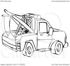28+ Collection Of Tow Truck Clipart Black And White | High Quality ... Tow Truck By Bmart333 On Clipart Library Hanslodge Cliparts Tow Truck Pictures4063796 Shop Of Library Clip Art Me3ejeq Sketchy Illustration Backgrounds Pinterest 1146386 Patrimonio Rollback Cliparts251994 Mechanictowtruckclipart Bald Eagle Fire Panda Free Images Vector Car Stock Royalty Black And White Transportation Free Black Clipart 18 Fresh Coloring Pages Page