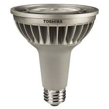 toshiba led products