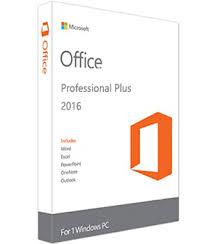 fice 2016 Pro Plus Key $49 99 Windows 8 key office 2013 key