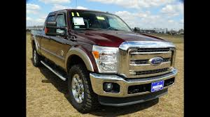 100 Used Diesel Trucks For Sale In Texas USED DUMP TRUCKS FOR SALE IN TX