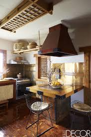 100 New Houses Interior Design Ideas Best Home Decorating 80 Top Er Decor Tricks Tips