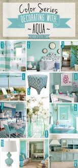 Color Series; Decorating With Aqua | Aqua, Teal And Decorating Our Current Obsession Turquoise Curtains 6 Clean And Simple Home Designs For Comfortable Living Teal Colored Rooms Chasing Davies Washington Dc Color Bedroom Ideas Dzqxhcom Series Decorating With Aqua Luxurious Decor 50 Within Interior Design Wow Pictures For Room On Styles Fantastic 85 Additionally My Board Yellow Teal Grey Living Bar Stools Stool Slipcover Cushions Coloured Which Type Of Velvet Sofa Should You Buy Your Makeover Part 7 Final Reveal The