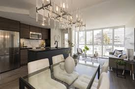 100 Yaletown Lofts For Sale 605 907 BEACH Avenue In Vancouver Condo For Sale