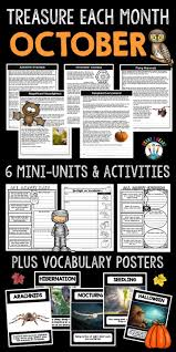 Pumpkin Patch Parable Youtube by Best 25 October Holidays 2016 Ideas On Pinterest Class
