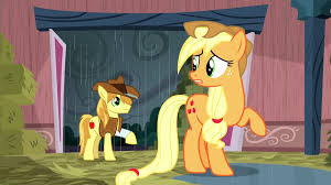 Image - Braeburn Entering The Barn S5E6.png | My Little Pony ... Raise This Barn With Lyrics My Little Pony Friendship Is Magic Image Applejack Barn 2 S2e18png Dkusa Spthorse Fundraiser For Diana Rose By Heidi Flint Ridge Farm Tornado Playmobil Country Stable And Rabbit Playset Build Pinkie Pie Helping Raise The S3e3png Search Barns Ponies On Pinterest Bar Food June Farms Wood Design Gilbert Kiwi Woodkraft Cmc Babs Heading Into S3e4png Name For A Stkin Cute Paint Horse Forum Show World Preparing Finals 2015