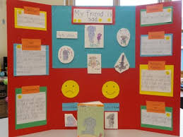 Below Are Some Examples Of Storyboards From Students That Took Part In The Reading Fair These Others Ideas So Please Do Not Copy