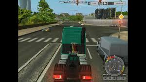 100 Tow Truck Simulator Shoes For Cheap 92583 0b042 Tow Truck Simulator 2010 Game Giant Bomb