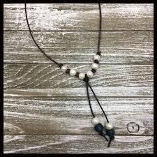Christmas Shop Spoilt Rotten Beads