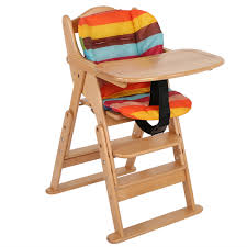 Details About Baby High Chair Wooden Stool Infant Feeding Children Toddler  Restaurant Natural Baby Or Toddler Wooden High Chair Stock Photo 055739 Alamy Wooden High Chair Feeding Seat Toddler Amazoncom Lxla With Tray For Portable From China Olivias Little World Princess Doll Fniture White 18 Inch 38 Childcare Kid Highchair With Adjustable Bottle Full Of Milk In A Path Included Buy Your Weavers Folding Natural Metal Girls Kids Pretend Play Foho Perfect 3 1 Convertible Cushion Removable And Legs Grey For Sale Finest En Passed Hot Unique