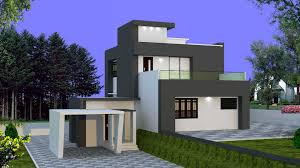 30 Best Home Design Trends July 2017 - Homezonline Kitchen Design Trends My Decorative 30 Best Home Design Trends July 2017 Homezonline Current Interior Brucallcom 1038 Cosentino Australia Predicts Extraordinary Top 2014 Latest 5 Modern Home 2016 Fif Blog 100 House February Youtube 8469 Open Living Room Excellent That Are Set To Last Designs By Style Materials Asian