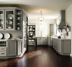 Masterbrand Cabinets Inc Jasper In by Homecrest Brenner Maple Willow Kitchen Kitchen Other By