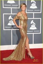 shoes for long gold dress dresses blog