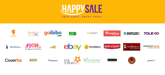 Paytm Recharge Coupons | Promo Codes | FLAT Rs 20 CB | Sep 2019 20 Off Storewide Spectra Baby Breast Pumps Ozbargain Langlyco Discount Code Cigar Page Breast Pump Coupon D7100 Cyber Monday Deals Paytm Recharge Coupons Promo Codes Flat Rs Cb Sep 2019 10 Off Hanna Isul Coupons Promo Codes Babybuddha Portable Wireless Rechargeable Pump Cheap Car Rentals Orlando Florida Mco Drizly How Do I Convert My Points Into A Polaroid Create First Campaign Voucherify Support Exclusive Discounts From The Very Best Stuff Kia Parts Overstock Beauty In Kothrud Pune Originals Instant Black And White Film For Cameras Pack