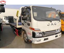 Brand New Tow Truck Wholesale, Tow Truck Suppliers - Alibaba