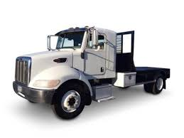 Peterbilt Trucks In Tyler, TX For Sale ▷ Used Trucks On Buysellsearch New And Used Trucks For Sale On Cmialucktradercom Hall Buick Gmc A Tyler Athens Dealer Boss Truck For Car Models 2019 20 2017 Ram 1500 Sale Near Longview Tx Lease Or Buy Arriba Motors Serving Houston Kents Auto Sales Texas We Finance All In Jack O Diamonds Lincoln Dodge Top Reviews F150 On 24 Inch Rims 2002 Ford Supercrew Cab Blue Flame Dealerships Tx Fresh Price Intertional Cars Unique In