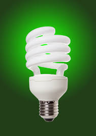 get turned on to eco friendly lighting options eco friendly