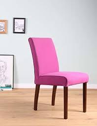 blue wall design esszimmerstühle design neue looks shop