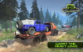 Off-Road Truck Hill Climb Driver: Muddy Driving | 1mobile.com Review Mudrunner A Spintires Game Ps4 Playstation Nation The Game 2014 Mods All For Playing Spintires Page 1 National Redneck Games Hick Hop Music Baja Edge Of Control Hd Thq Nordic Gmbh Spin Tires Description Maps Blackwater Canyon Map Mod Offroad 4x4 Monster Truck Show Utv Tough Trucks Mud Bogging Chevy Mudding Test Youtube Wallpapers Wallpaper Cave Stats Mods Strange Pictures To Print Coloring Pages Hype